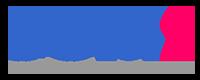 SOMz Logo